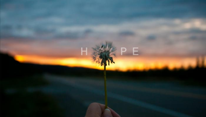 The-Magic-of-Hope